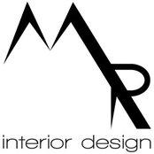 Foto di MR Interior Design