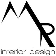 Foto di MR Interior Design