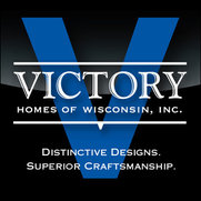 Victory Homes of Wisconsin, Inc's photo