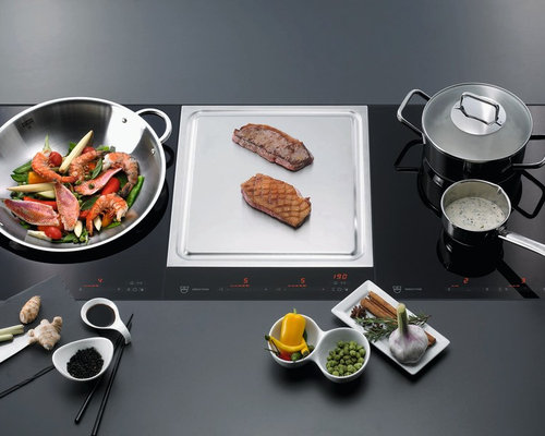 Ct36g s wolf cooktop