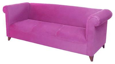 Contemporary Sofas By FunkySofa
