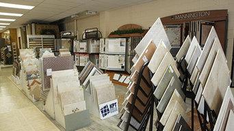 Wittenburg Floor Coverings
