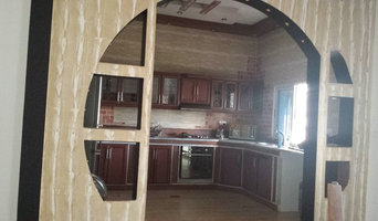 home remodeling in Libya