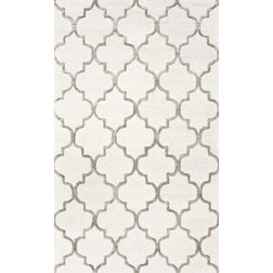 Mediterranean Hall And Stair Runners by nuLOOM