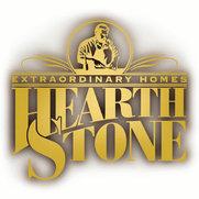 Hearthstone Inc's photo