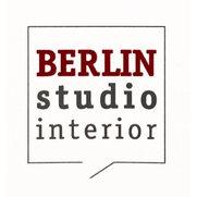 Фото пользователя BERLIN studio