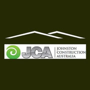 Johnston Construction Australia's photo