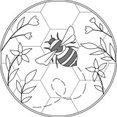 Bee Happy Garden Services's profile photo