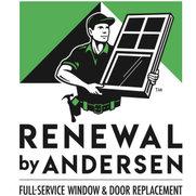 Renewal by Andersen of Rapid City's photo