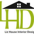 Liz Hause Interior Design's profile photo