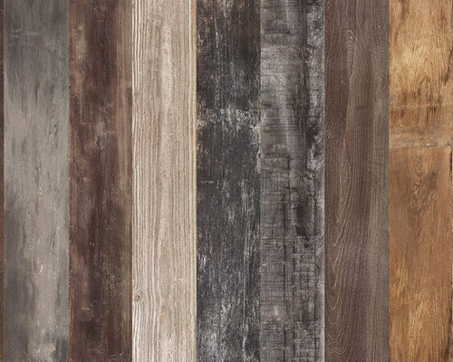 Rivaman Foresta Fondo - Wall & Floor Tiles