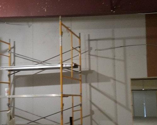 Sentry Defense Indoor Shooting Range