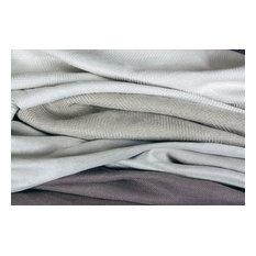 Fabrics | Westbury Textiles | Lino di Colori