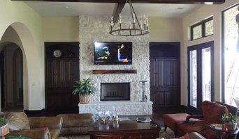 Best 15 Home Theater and Home Automation Professionals in Houston ...