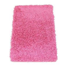 12'x16' Tuftexcarpet Showbiz Ultra Shag Glitter