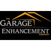 The Garage Enhancement Company's photo