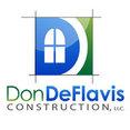 Don DeFlavis Construction, LLC.'s profile photo