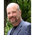 Samuel Gordon Architects, PC's profile photo