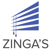 Zinga's - Blinds, Shutters, Draperies's photo