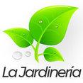 Foto de perfil de La Jardinería