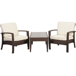 Tropical Outdoor Lounge Sets by UnbeatableSale Inc.