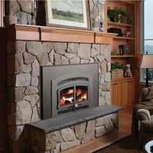 Clean Sweep The Fireplace Shop Waynesville Nc Us 28786