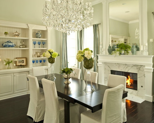 aqua dining room home design ideas pictures remodel and aqua dining rooms on pinterest eclectic dining rooms