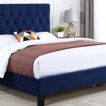 February's Bestselling Bedroom Furniture