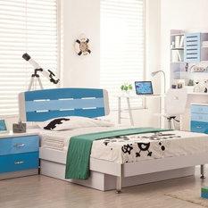 Contemporary Kids Furniture Houzz