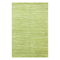 50 Most Popular Green Rugs For 2019 Houzz