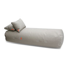 Rocket daybed cushion