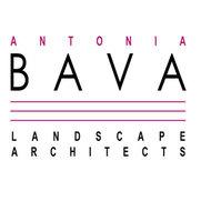 Antonia Bava Landscape Architects's photo