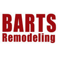 Barts Remodeling & Construction, Inc.'s profile photo