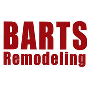 Barts Remodeling & Construction, Inc.'s photo