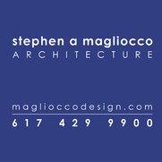 stephen magliocco associates, architecture's photo