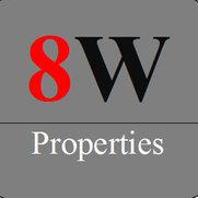 8WEST Properties Inc.'s photo