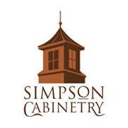 Simpson Cabinetry's photo