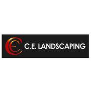 C.E. Landscaping's photo