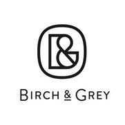 Birch&Grey's photo