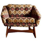 Custom Slipcover & Upholsteryさんの写真