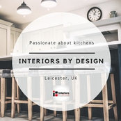 Interiors  by design's photo
