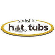 Yorkshire Hot Tubs's photo