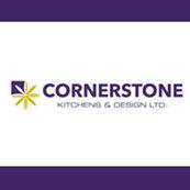 Cornerstone Kitchens U0026 Design Ltd
