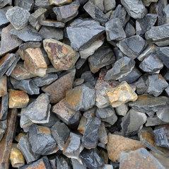 Mountaintop Stone Sales Edmonton Ab Ca T6v 1h4