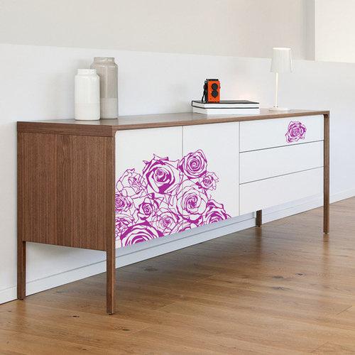 Vinilos decorativos para muebles - Vinilos decorativos para muebles ...