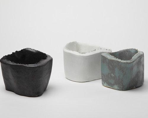 Sculptures 3 - Sculpture