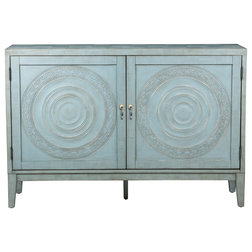 Transitional Buffets And Sideboards by HomeFare