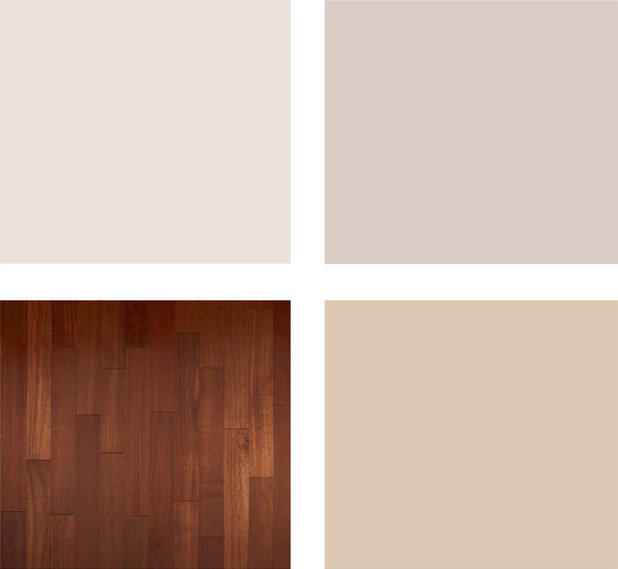 7 Great Color Palettes Surprising Bedroom Neutrals: 8 Great Color Palettes: Surprising Bedroom Neutrals