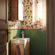 Consejos para reformar y decorar el espacio de baño | Roca