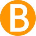 BannerBuzz's profile photo